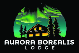 Aurora Borealis Lodge Fairbanks Alaska