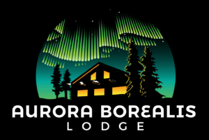 [Japanese] Aurora Borealis Lodge